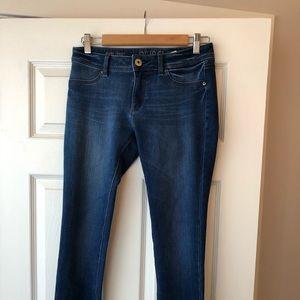 DL1961 Jeans - DL1961 Emma Legging Jean
